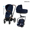 e-priam midnight blue plus aton m