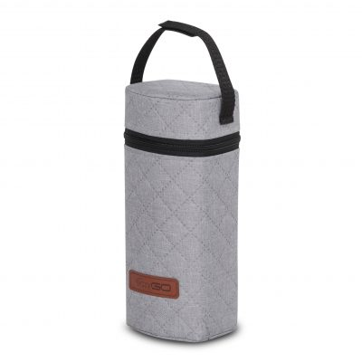easyGO_TERMOPACK_grey fox_1
