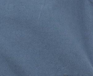 elodie _tender-blue_1000px_detail_2