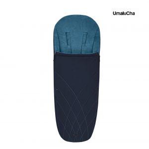 en-cybex-platinum-footmuff-nautical-blue-navy-blue-2020-Nautical-Blue—navy-blue