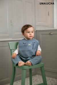 eng_pl_Elodie-Details-Baby-Bib-Tender-Blue-4012_4