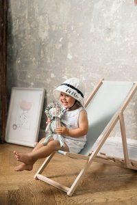 eng_pl_Elodie-Details-Sun-Hat-Hello-sunshine-0-6m-6308_4