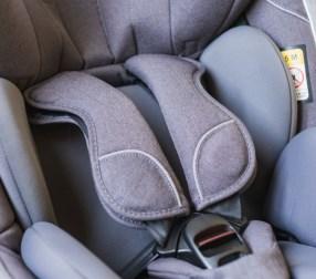 ergonomiczne-nakladki-besafe2