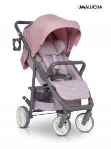 eurocart_flex_powder pink_1