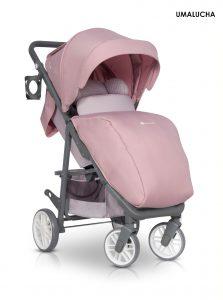 eurocart_flex_powder pink_2