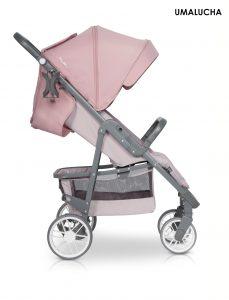 eurocart_flex_powder pink_3