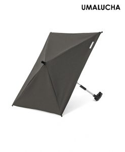 evo_bold_umbrella_deep_grey