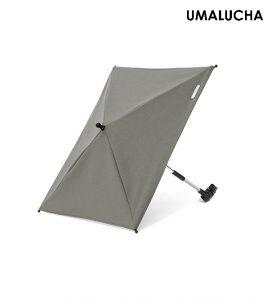 evo_bold_umbrella_dune_grey