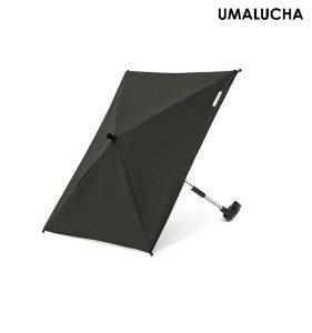 evo_bold_umbrella_mountain_green