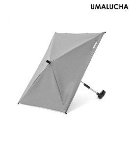 evo_bold_umbrella_pebble_grey