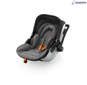 evoluna-i-size-grey-melange-safe-orange-41942EL172_pv_03