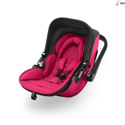 evolution-pro-2-berry-pink-41920EV120-s_03