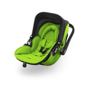 evolution-pro-2-spring-green-41920EV127-s_03