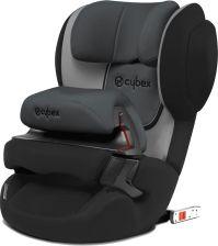fotelik samochodowy cybex juno fix 9 18 kg isofix cobblestone. Black Bedroom Furniture Sets. Home Design Ideas