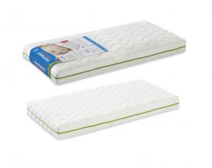 fiki-miki-materac-antyalergic-covers-120×60-ml1 (1) — kopia