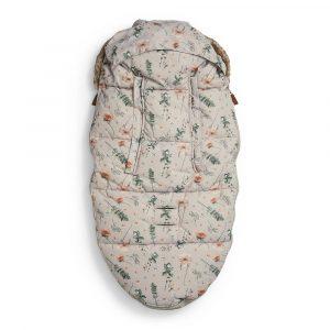 footmuff-meadow-blossom-elodie-details-50500131588NA_3
