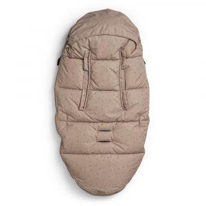 footmuff-northern-star-terracotta-elodie-details-50500132505NA_3