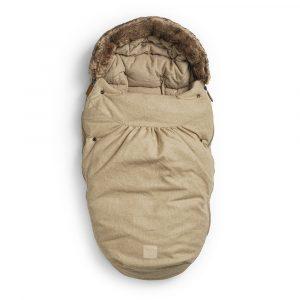 footmuff-pure-khaki-elodie-details-50500135116NA_1