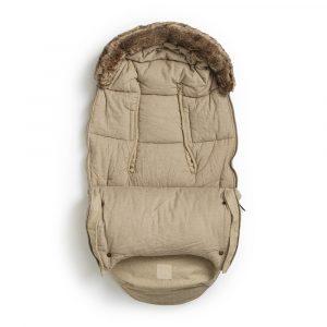 footmuff-pure-khaki-elodie-details-50500135116NA_2