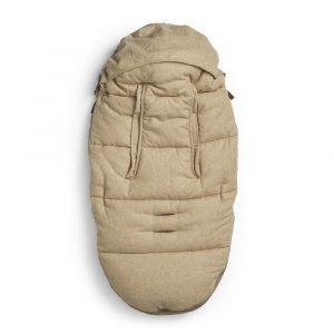footmuff-pure-khaki-elodie-details-50500135116NA_3