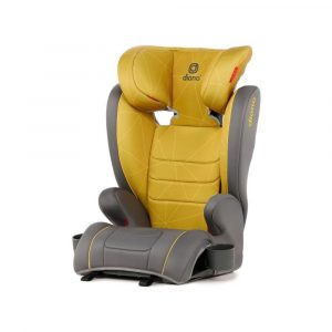 fotelik-diono-monterey-2cxt-yellow-sulphur (1)