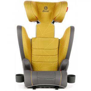 fotelik-diono-monterey-2cxt-yellow-sulphur (3)