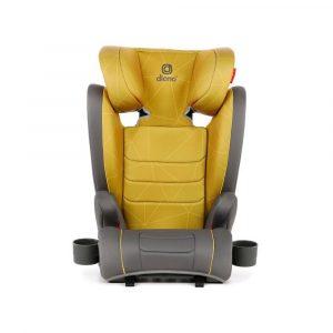 fotelik-diono-monterey-2cxt-yellow-sulphur
