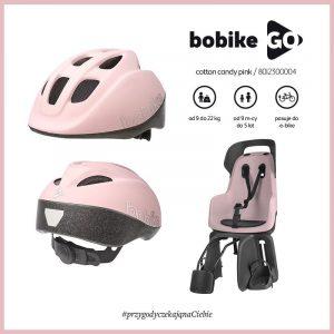 fotelik-rowerowy-bobikego-fb-kask-pinkSDVV