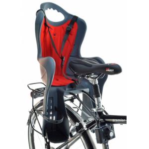 fotelik-rowerowy-kross-cozy
