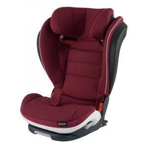 fotelik-samochodowy-besafe-izi-flex-fix-i-size-burgund-melange_wm_3141_19314_2