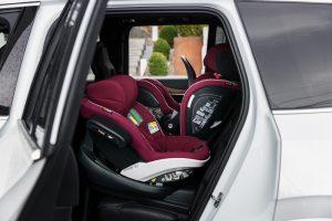 fotelik-samochodowy-besafe-izi-flex-fix-i-size-burgund-melange_wm_3305_19314_5