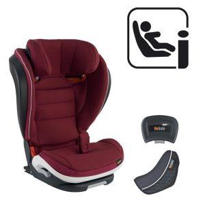 fotelik-samochodowy-besafe-izi-flex-fix-i-size-burgund-melange_wm_4393_19314_01
