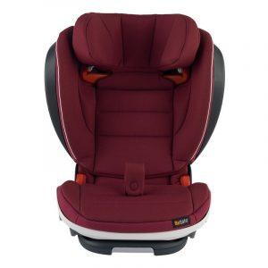 fotelik-samochodowy-besafe-izi-flex-fix-i-size-burgund-melange_wm_7218_19314_3