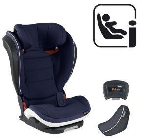 fotelik-samochodowy-besafe-izi-flex-fix-i-size-granat-melange-13_wm_2189_18398_01