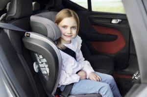 fotelik-samochodowy-besafe-izi-flex-s-fix-metaliczny-melange-02_wm_9479_19595_5