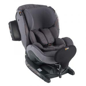 fotelik-samochodowy-besafe-izi-kid-x3-i-size-sip-metaliczny-melange_wm_3194_19422_01