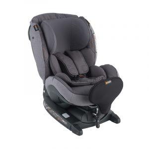 fotelik-samochodowy-besafe-izi-kid-x3-i-size-sip-metaliczny-melange_wm_5005_19422_10