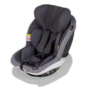 fotelik-samochodowy-besafe-izi-modular-x1-i-size-metaliczny-melange-02_wm_2497_20237_3