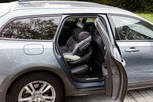 fotelik-samochodowy-besafe-izi-modular-x1-i-size-metaliczny-melange-02_wm_9104_20237_8