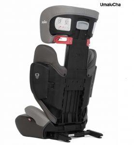 fotelik-samochodowy-joie-traver-dark-pewtelllrk-pewter-15-36-2-2-33492269