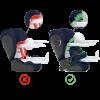 functionality118_pallas-g-i-size_815_40-reduction-in-neck-injuries_en-en-5fda24eab2732