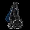 functionality_90_balios-s-lux_650_one-hand-fold-into-self-standing-position_en-en-5de4edd4271a5