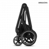 functionality_92_balios-s-2-in-1_658_one-hand-fold-into-self-standing-position_en-en-5dea51f7c1409