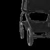 functionality_94_eezy-s-plus-2_673_big-wheels-with-all-wheel-suspension_en-en-5df9e1ecd70ca