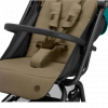 functionality_94_eezy-s-plus-2_675_integrated-bumper-bar-and-and-adjustable-leg-rest-in-two-positions_en-en-5df9e2e142fd5