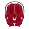 functionality_96_aton-b-i-size_686_let-the-seat-grow-with-your-child_en-en-5e2eb90959432