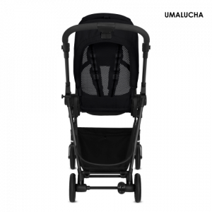 functionality_97_melio-carbon-eu_695_breathability-in-backrest-extendable-canopy_en-en-5e3acd3cdfd89