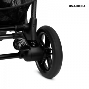functionality_97_melio-carbon-eu_697_soft-rear-wheel-suspension-and-front-shock-absorber_en-en-5e3acdfd1e7e0