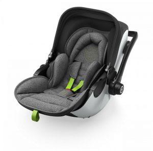 g kiddy-evoluna-i-size-2-0-13kg-grey-melange-super-green