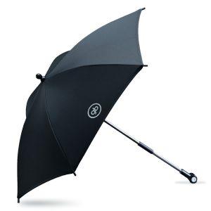 gb-parasol-przeciwsloneczny-black-a212318 (1)